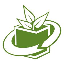 Australian Packaging Covenant Organisation logo