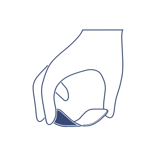 Easysnap icon