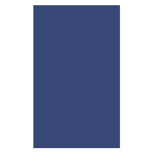 Block bottom pouch