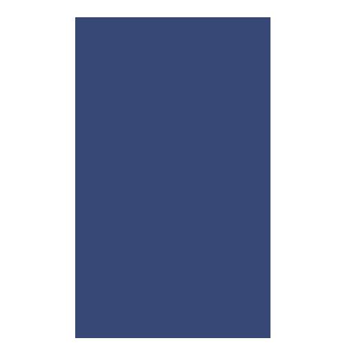 Flat Bottom Pouch Standard Zipper & Valve