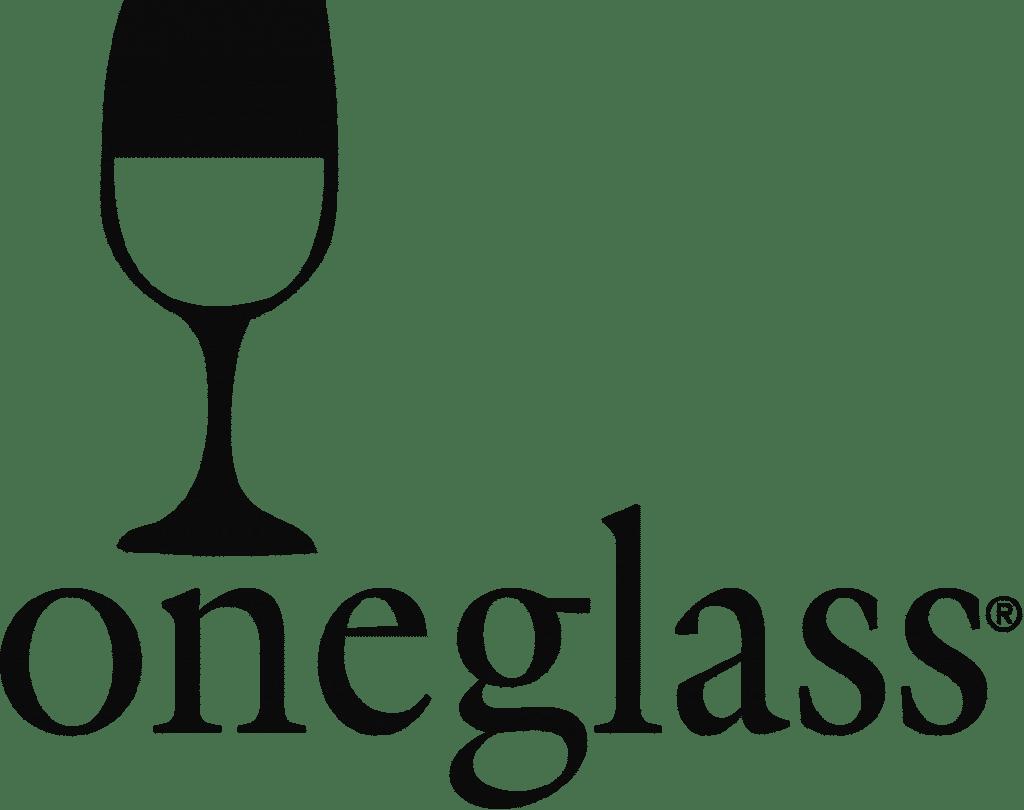 Oneglass logo